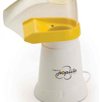 Presto PopLite Popper Only $16.94 (Reg $29.99)