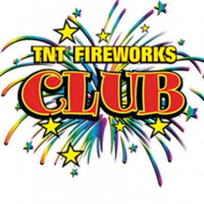 Free TNT Fireworks Package!
