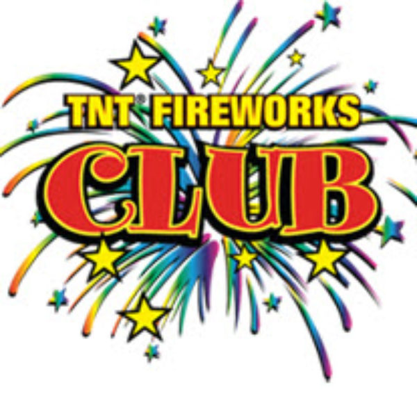 Free TNT Fireworks Package