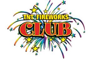 tnt fireworks club