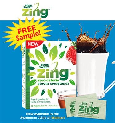 zing-stevia