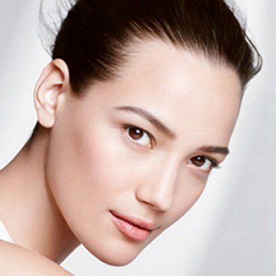 Clarins: Win Free Sample + 10% Off