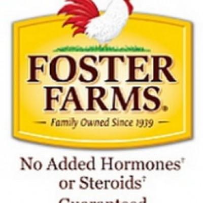 Foster Farms Coupon