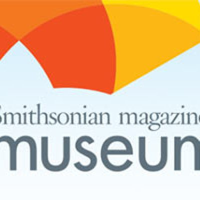 Free Museum Day Live! Tickets