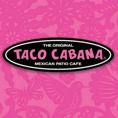 Taco Cabana: Free Breakfast Taco