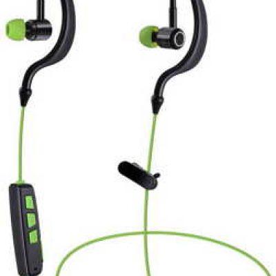 Bluetooth 4.1 Headphones Just $20.79 (Reg $64.98) + Free Shipping