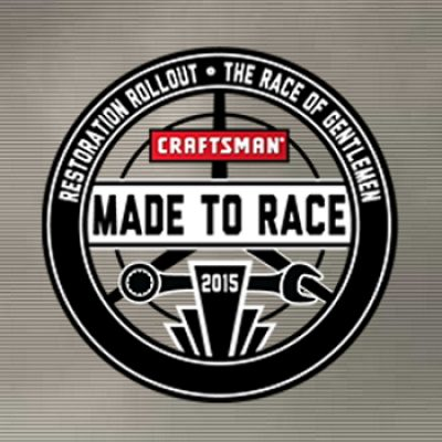Win a Trip to The Race of Gentleman