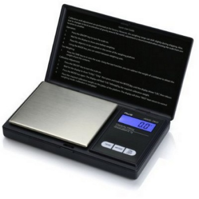 Digital Pocket/Cooking Scale Only $7.50 + Free Shipping
