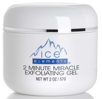 ice-elements-miracle-gel