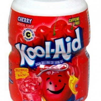 Kool-Aid BOGO Coupon
