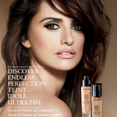 Free Lancome Teint Idole Ultra 24H Samples