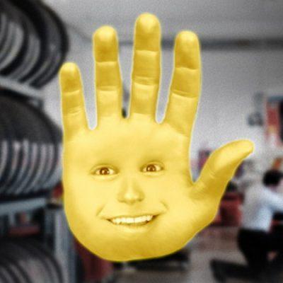 Midas Touch Maintenance Coupon