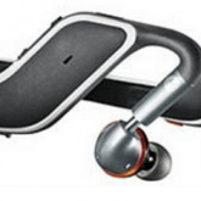 Motorola S11-Flex HD Wireless Stereo Bluetooth Headset Just $42.99 (Reg $129.99)