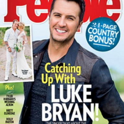 Free People Magazine Country Playlist MP3s