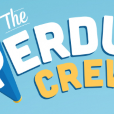 The Perdue Crew: Exclusive Coupons