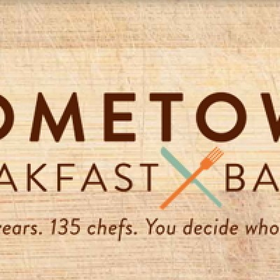 Thomas' Breakfast Battle: Win $10K or Thomas' Products