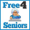Free4Seniors