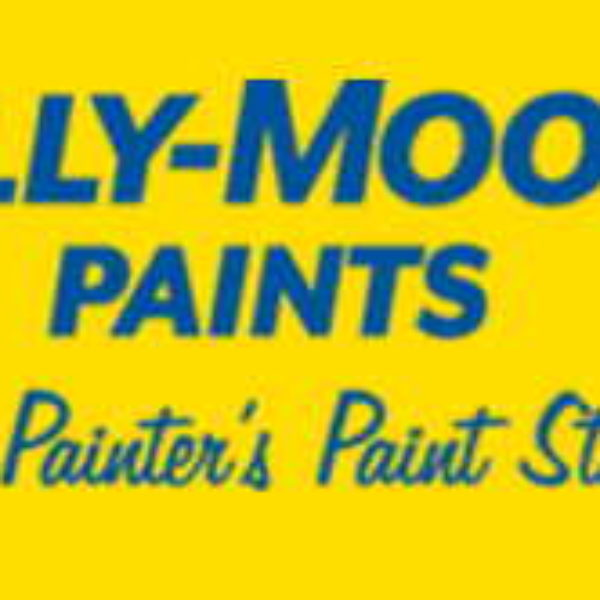 Kelly-Moore Paints: Free Color Sample Quart & 30% Off