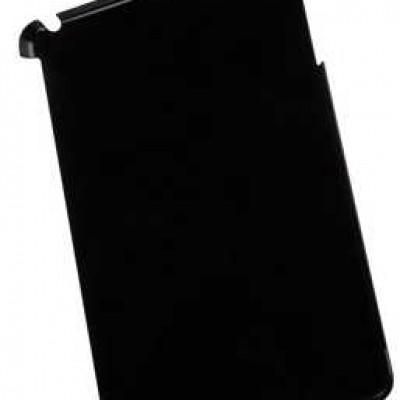 AmazonBasics iPad mini Case with Screen Protector Just $1.51