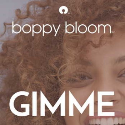 Free Boppy Bloom Sample & Coupon