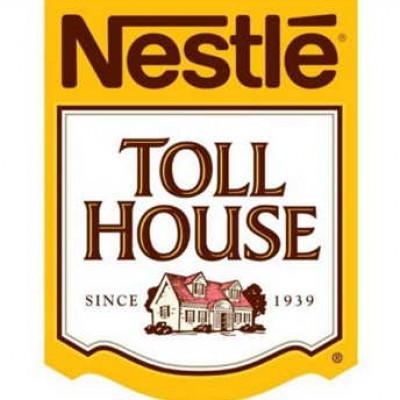 Nestle Toll House Coupons