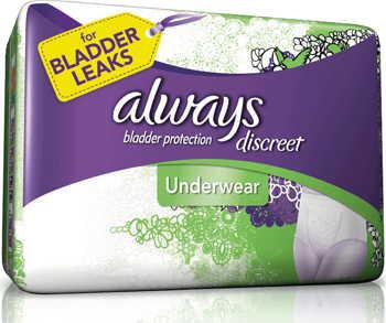 always-discreet-underwear