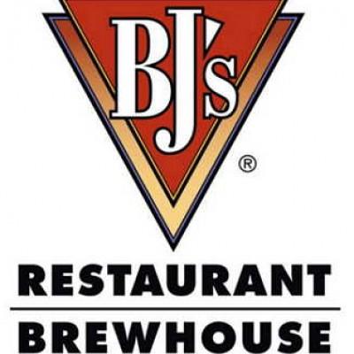 BJ's Brewhouse: BOGO Entree 11am - 3pm Until 1/14