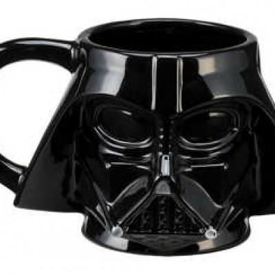 Star Wars Darth Vader Mug Just $13.44 (Reg $19.00)