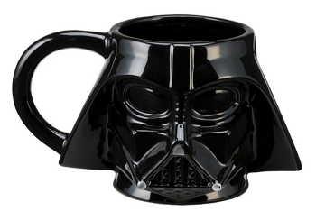 darth-vader-mug