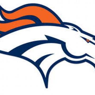 Free Denver Broncos Fan Pack