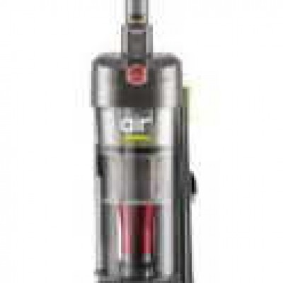 Hoover WindTunnel Air Steerable Upright Vacuum Just $88.00 (Reg $198.00) + Prime