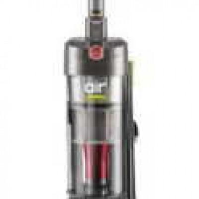 Hoover WindTunnel Air Steerable Upright Vacuum Just $88.00 (Reg $198.00) + Prime