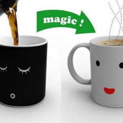 Morning Mug Only $5.75 + Prime