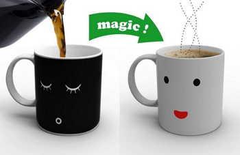 morning-mug