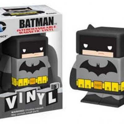 Funko Batman Deal: Only $5.50 (Reg $10.99) + Free Shipping