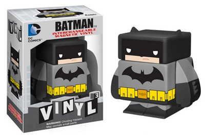 Funko Batman Deal