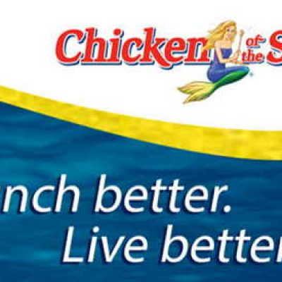 Chicken Of The Sea BOGO Coupon