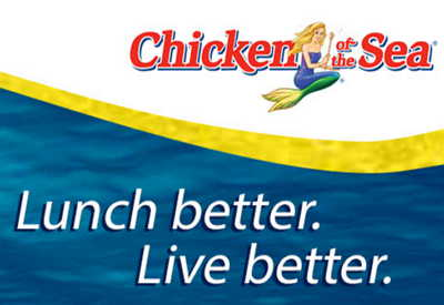 Chicken Of The Sea Coupon