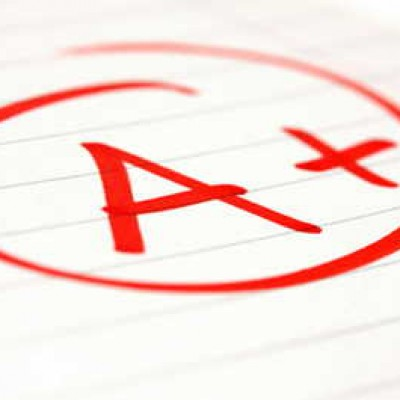 Free Online College Assessment Test