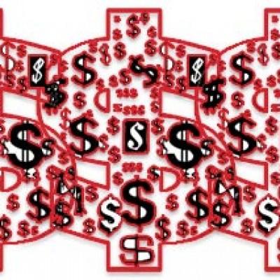 Get Paid To Take Surveys, Shop & More