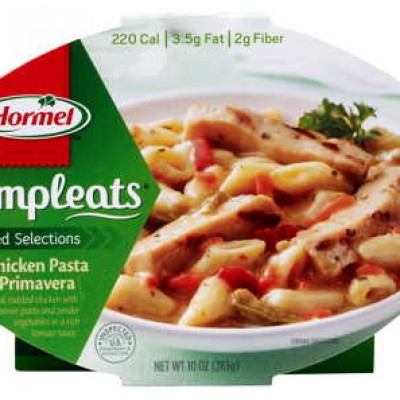 Hormel Coupon Round-Up