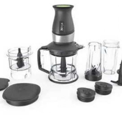 Nutri Ninja 2-in-1 Only $49.97 (Reg $119.00)
