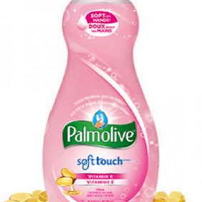 Palmolive Coupon