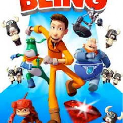 Google Play: Free Bling Movie Download
