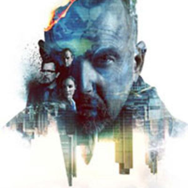 Free Movie Passes to Criminal