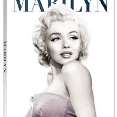 Forever Marilyn Collection Deal: Blu-ray Just $28.99 ($99.99) + Prime