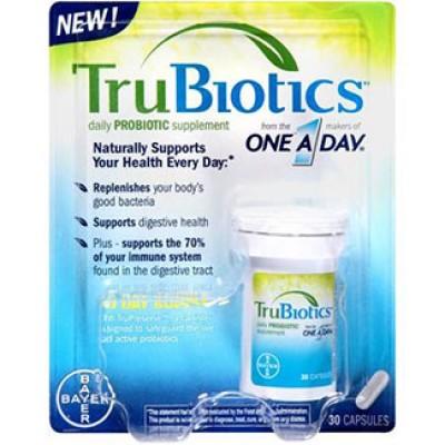 TrueBiotics Coupon