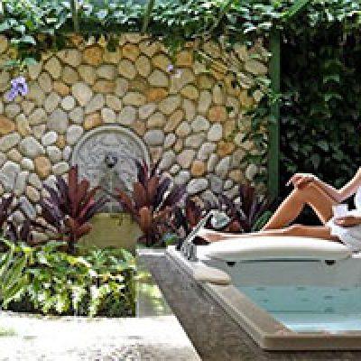Amazon: Win a Honeymoon Getaway in Costa Rica