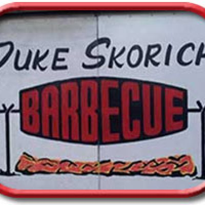 Free Duke Skorich Seasoning Samples