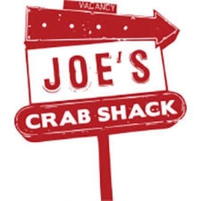 Joes Crab Shack: Kid's Eat Free Mondays